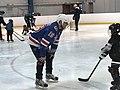 Brian Mullen 2019 Junior Rangers Hockey Program 4.jpg