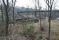 Bridge 6425 (2102772711).jpg