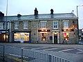 Bridge Inn, Burnley Road, Padiham - geograph.org.uk - 661328.jpg
