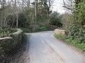 Bridge over Westbury Brook - geograph.org.uk - 1218764.jpg