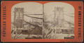 Bridge tower, Brooklyn, from Robert N. Dennis collection of stereoscopic views.png