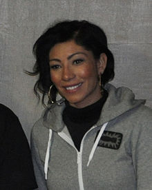 Bridget Kelly Bagram 2013.jpg