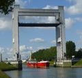 Brielenbrug Open.png