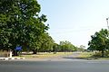 Brigade Parade Ground - Outram Road - Kolkata 2013-04-15 6080.JPG