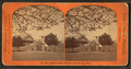 Brigham Young's residence, Salt Lake City, Utah, from Robert N. Dennis collection of stereoscopic views 2.png