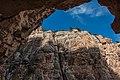 Bright Angel Trail, South Rim, Grand Canyon (32888945650).jpg