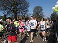 Brighton Marathon 2010.jpg
