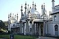 Brighton Royal Pavilion Entrance.jpg