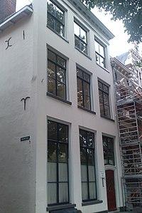 Brink 24 Deventer.jpg