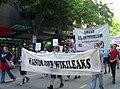 Brisbane -protest-wikileaks.jpg