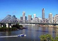 Brisbane CBDandSB.jpg