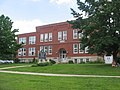Bristol-Washington Township School.jpg