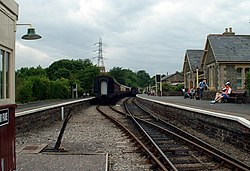 Bristol bath path railway station.jpg