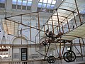 Bristol museum boxkite 03.jpg
