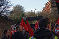 Bristol public sector pensions march in November 2011 23.jpg