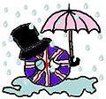 Britball bad weather.jpg