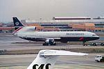 "British Airways Lockheed L-1011-385-1-15 TriStar 200 G-BHBR ""Bude Bay"" (27074435586).jpg"