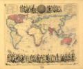 British Empire Throughout the World, Exhibited in One View WDL49.png