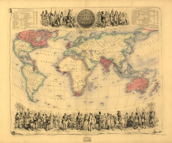 Fichier:British Empire Throughout the World, Exhibited in One View WDL49.png