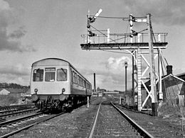 British Rail Class 111 at Skipton.jpg