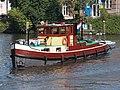 Brittania (tugboat, 1921) Amsterdam pic1.JPG