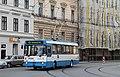 Brno, Údolní, Škoda 17Tr č. 3903 (2013-09-29; 01).jpg