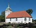Bro Church, Lysekil 3.jpg