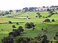 Broadhurst Farm - geograph.org.uk - 40315.jpg