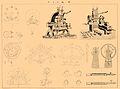 Brockhaus and Efron Encyclopedic Dictionary b75 438-4.jpg