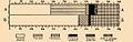 Brockhaus and Efron Jewish Encyclopedia e2 247-0.jpg