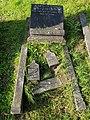 Brockley & Ladywell Cemeteries 20191022 140228 (48946762417).jpg