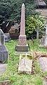 Brompton Cemetery – 20180204 131745 (28387360629).jpg