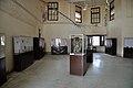 Bronze Gallery - Government Museum - Mathura 2013-02-22 4674.JPG