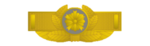 Brooch rank insigna for senior superintendent of japanese police.png