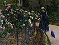 Brooklyn Caillebotte roses.jpg