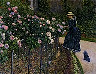 Brooklyn Caillebotte roses.jpg