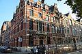 Brouwerij Brys, Vlaamsekaai 42-43.jpg