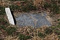 Brown Miller Family Cemetery at Beltsville Agricultural Research Center 1119.jpg