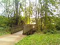 Browns Ferry Park Tualatin bridge 2.jpg