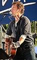 Bruce Springsteen 2008 (2917300910).jpg