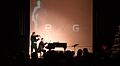 BruderGen in concert 4.jpg