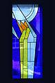 Bruder Klaus Zumikon Glasfenster 3.jpg