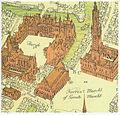 Brugge - Waterhalle 1294 - 1787.jpg