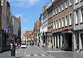 Brugge Noordzandstraat R02.jpg