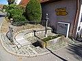 Brunnen Gechingen 01.jpg