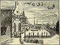 Bruxelles à travers les âges (1884) (14780781805).jpg