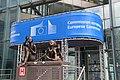 Bruxelles - Commission Européenne Charlemagne (1).jpg