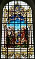 Bruxelles kosciol sw Jana Chrzciciela 11.jpg