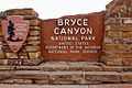 Bryce Canyon National Park, Entrance (3446248161).jpg