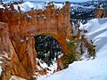 Bryce Canyon Natural Bridge.jpg